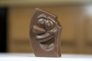EMOC_Mascot_Chocolate_Piece_Small